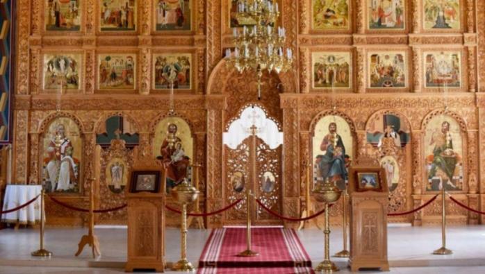 Preot din județul Cluj, confirmat cu COVID-19