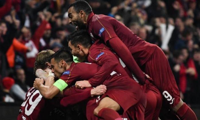 probleme-in-paradisul-campionilor!-cfr-nu-a-platit-primele-pentru-rezultatele-din-europa-league-desi-a-primit-banii-de-la-uefa