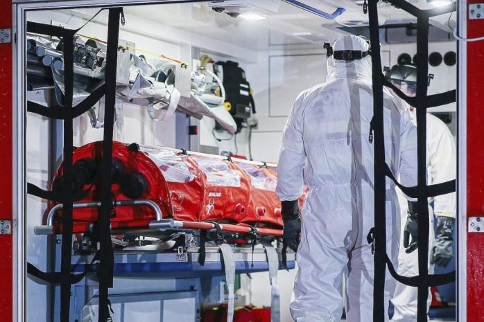 un-nou-deces-provocat-de-coronavirus-la-cluj