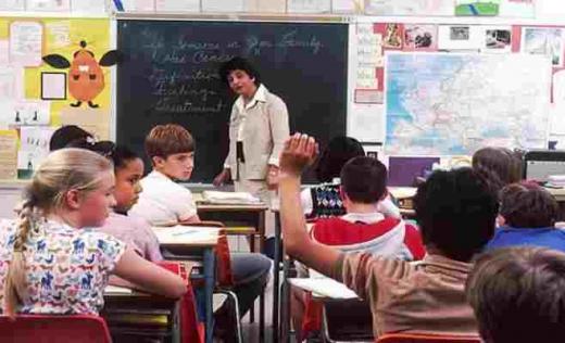 Orele de educație sexuală, OBLIGATORII în școli