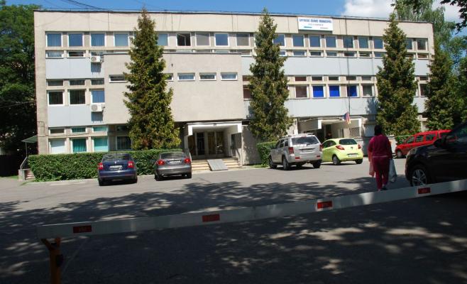 Consiliul local a alocat suma de 5,5 milioane de lei Spitalului Clujana, pentru achiziționarea de echipamente medicale