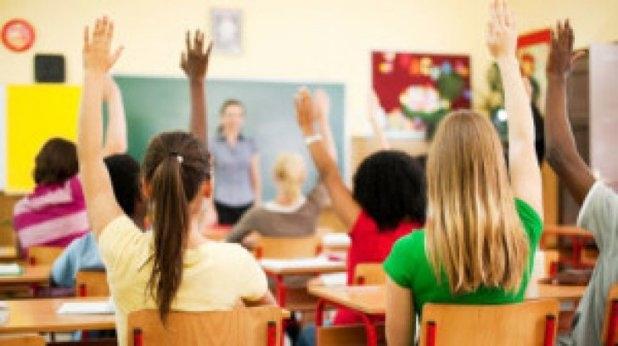 Elevii nu vor mai susține simulările pentru bac și evaluarea națională