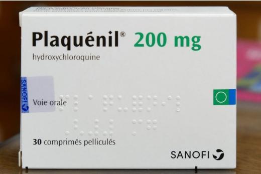 atentionare-importanta-de-siguranta-referitoare-la-medicamentul-plaquenil-nu-exista-dovezi-privind-eficacitatea-in-tratarea-covid-19