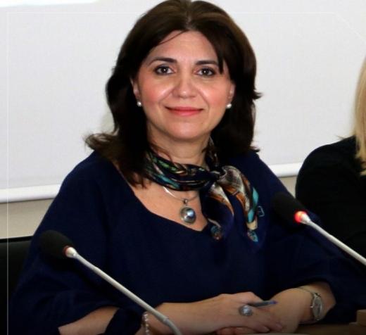 ministrul-educatiei-cum-vor-fi-platiti-profesorii-in-perioada-starii-de-urgenta