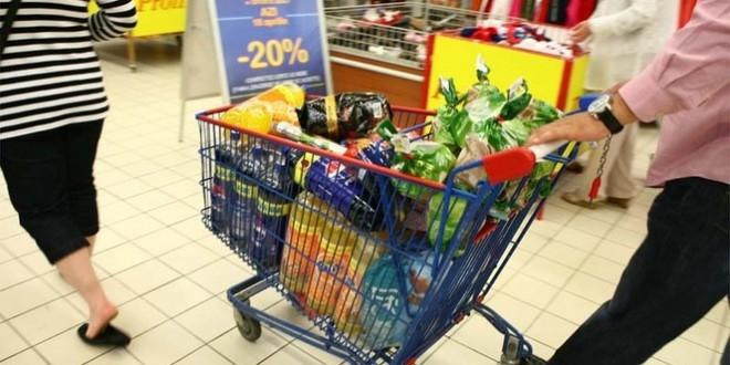 primaria-floresti-ofera-200-de-lei-pentru-cetatenii-care-vor-sa-si-cumpere-alimentte-de-baza