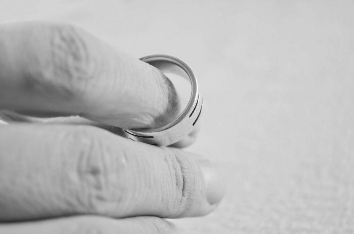 Zodiile care nu vor să se căsătorească niciodată