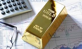 analiza-valutara-nou-maxim-istoric-pentru-gramul-de-aur