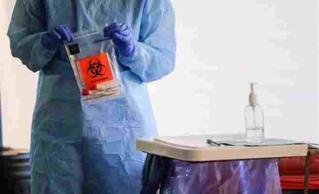 Încă 7 persoane vindecate de coronavirus la Cluj! Printre care și un cadru medical
