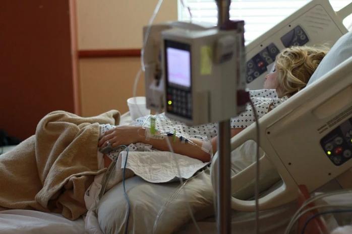 Dupa coronavirus, inca o boala se raspandeste rapid in Romania! Sunt 19.756 de cazuri confirmate pana in prezent