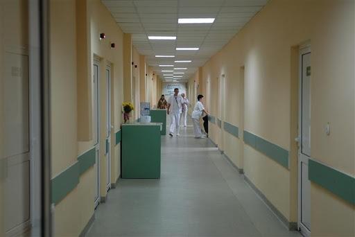 27 de persoane INFECTATE cu COVID-19 la Spitalul de Oncologie din Cluj.