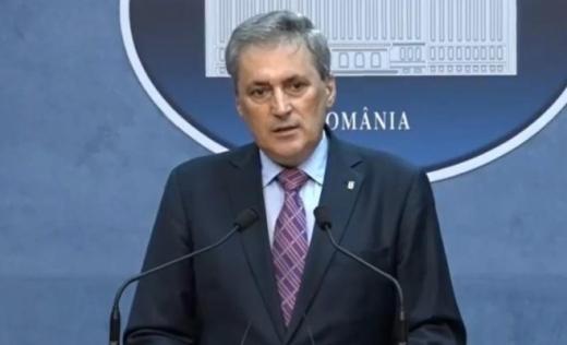 ORDONANȚA MILITARĂ 9. Zborurile rămân interzise, iar piețele agroalimentare rămân deschise
