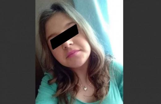 Dragostea învinge teama de coronavirus! O clujeancă minoră dispărută de câteva zile a fost găsită la iubitul ei din Reteag