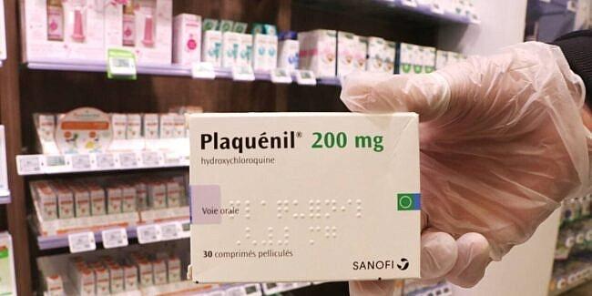 romania-va-produce-2-milioane-de-doze-de-planquenil-un-medicament-care-ar-putea-trata-coronavirusul