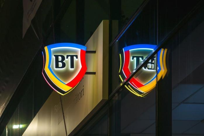 Banca Transilvania a donat 1 milion de euro în lupta împotriva COVID-19