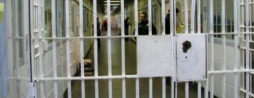 Un angajat de la Penitenciarul Gherla, confirmat cu noul CORONAVIRUS