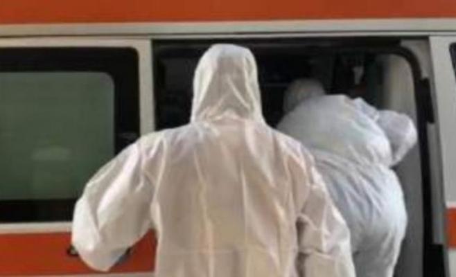 Încă o persoană decedată la Spitalul de Boli Infecțioase din Cluj-Napoca