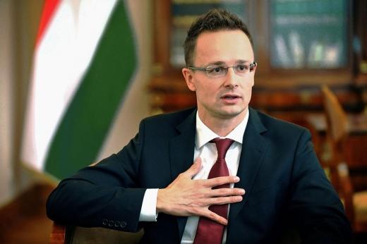 Contre dure în Parlamentul maghiar pe tema ungurilor din Transilvania. Ambasadorul României, acuzat că a trimis informaţii nefondate