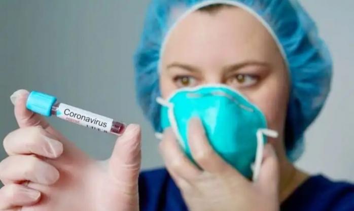 La Cluj s-a găsit leac pentru coronavirus. Un număr tot mai mare de persoane sunt declarate vindecate