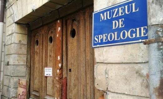 100 de ani de la înfiinţarea primului institut de speologie din lume la Cluj-Napoca