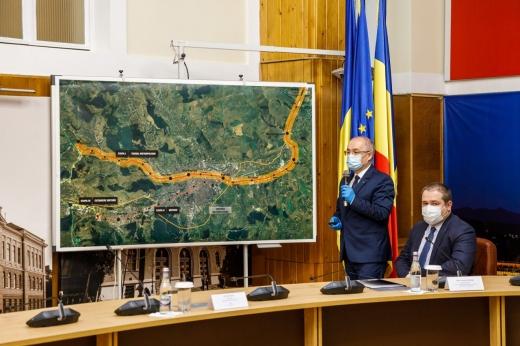 """Bucureștenii de la Metroul SA nu se lasă! Primăria Cluj-Napoca, chemată în instanță în cazul """"metroul"""""""