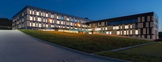 Spitalul Polaris va fi în cele din urmă închiriat de Consiliul Județean pentru tratarea bolnavilor de COVID-19! Câti bani se vor plăti pe lună