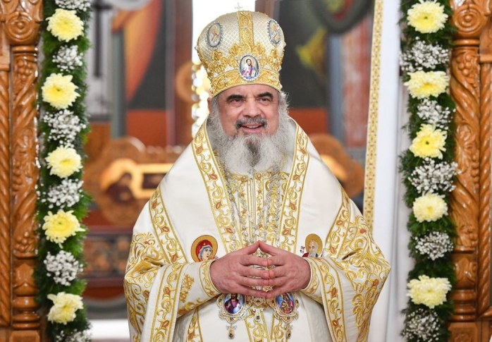 """Biserica Ortodoxă este ÎMPOTRIVA educației sexuale în școli. """"Un atentat asupra inocenței copiilor!"""""""