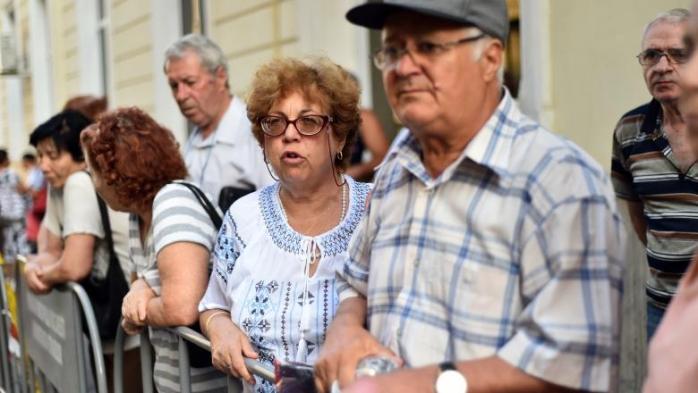 Florin Cîțu, anunț de ultimă oră despre plata pensiilor și a șomajului tehnic