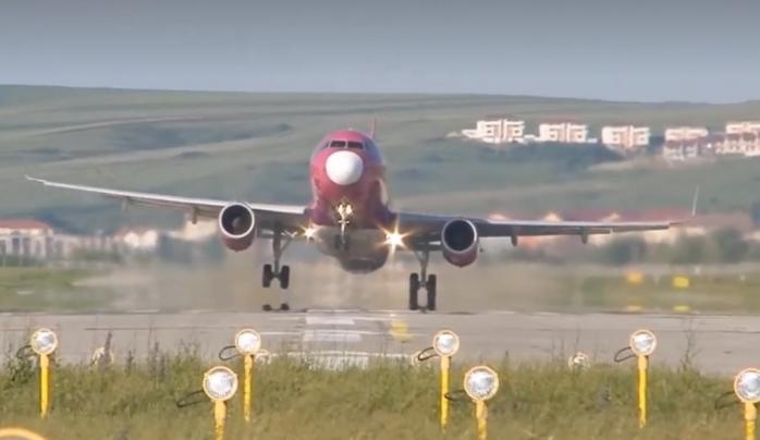 Cum afectează noua Ordonanță militară zborurile? Anunțul făcut de Aeroportul Cluj
