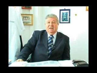 Medicul Teofil Pop, directorul clinicii Interservisan, a decedat
