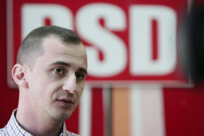 Un deputat PSD cere Guvernului Orban aducerea în ţară a 300 de români infectaţi cu coronavirus