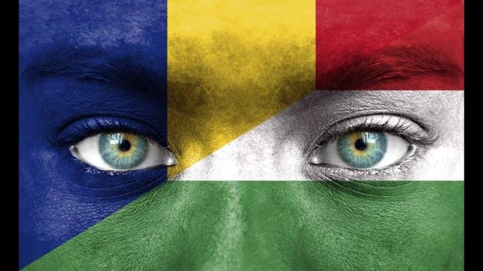 Un scandal artificial. Românii și maghiarii stau în casă, politicienii se bat pentru Ardeal
