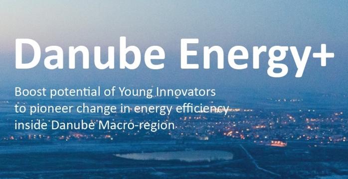 Șansă uriașă pentru tinerii români. Cum îți poți transforma ideea într-un business sustenabil?