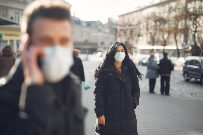 Pandemia Covid-19 va dura cel mai probabil doi ani, spun specialiștii.