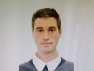 Un bărbat dat dispărut în urmă cu două luni, găsit lucrând la o fermă