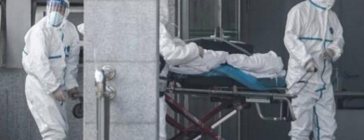 119 pacienți din județul Cluj s-au vindecat de coronavirus