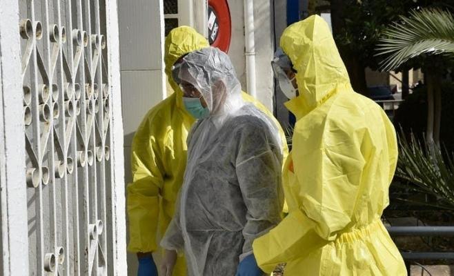 Record negativ la Cluj: 24 de persoane internate cu COVID-19 într-o singură zi!