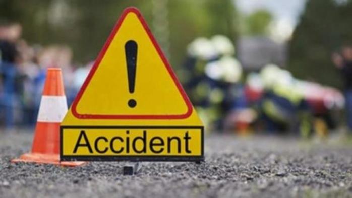 Un șofer din a OMORÂT un bărbat în Sălaj și a fugit de la locul accidentului