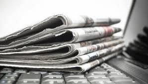 Ziua mondială a libertății presei