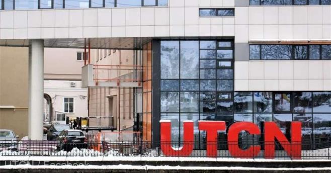 Toate examenele de la UTCN se vor desfășura online. Când vor începe înscrierile și cum se vor face