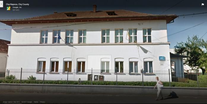 Primăria pune la bătaie peste 20 mil. lei pentru modernizarea unei școli din Cluj