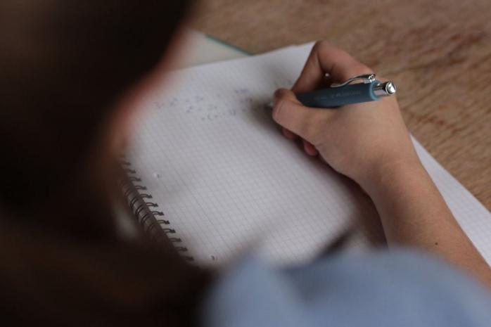 Amânarea sau anularea examenelor naționale, RESPINSĂ de ministrul educației