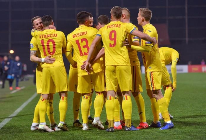 Transfer de Champions League la CFR Cluj! Unul dintre cei mai apreciaţi internaţionali români, la un pas de Gruia
