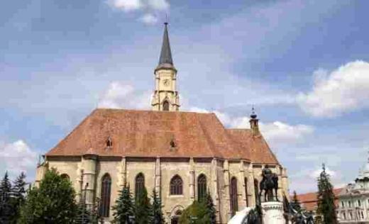 Autoritățile nu știu dacă să deschidă sau nu bisericile. Când se vor deschide ușile locașurilor de cult?