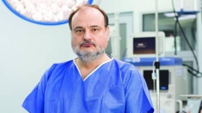horatiu-moldovan-secretar-de-stat-sunt-raportate-multe-decese-din-cauza-covid-la-pacienti-care-mor-din-alta-cauza