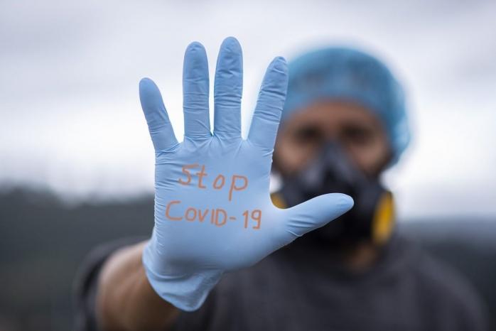 Teste pentru coronavirus defecte