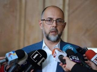 Maghiara NU va deveni limbă oficială în Ardeal! Scandal printre deputați