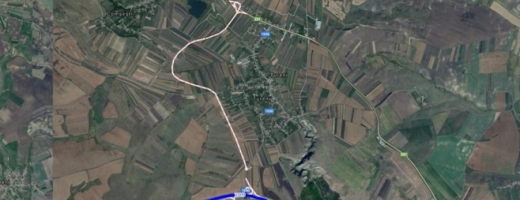 emil-boc-contrazis-de-horia-nasra-in-privinta-conectivitatii-clujului-la-autostrada-transilvania-nu-are-cum-sa-fie-finalizata-in-2021-ce-spun-documentele