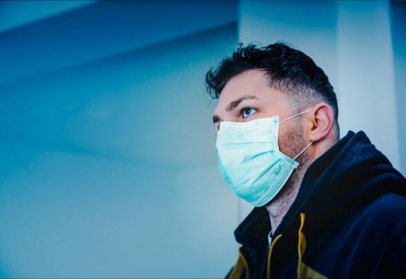 Care sunt cele mai bune măști împotriva coronavirusului?
