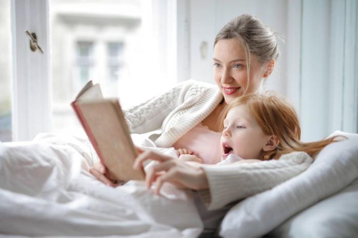 ATENȚIE! Părinții vor putea sta acasă cu copiii și după 15 mai!