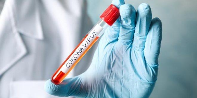 Noul bilanț al infectărilor cu coronavirus: 14.499 de cazuri, dintre care 392 raportate astăzi. Peste 6.000 de persoane vindecate